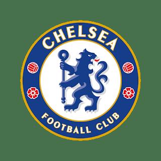 Logo Chelsea FC PNG