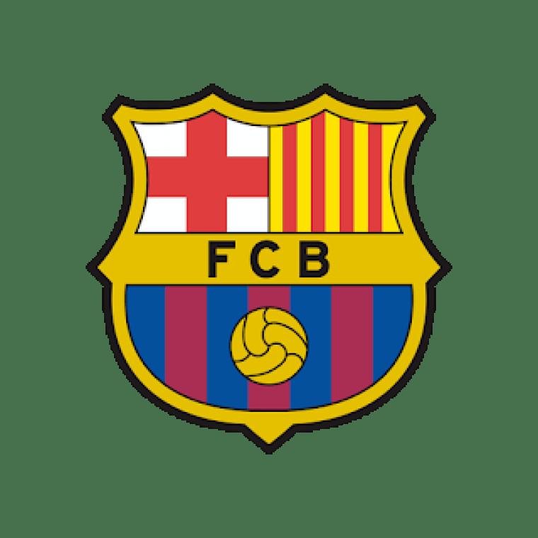 Logo FC Barcelona Vector PNG-desaintasik.com