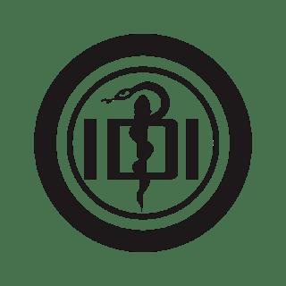 Logo IDI CDR-desaintasik