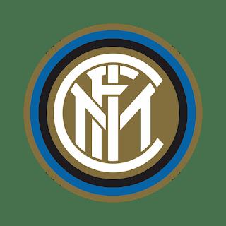 Logo Inter Milan PNG
