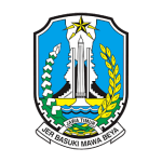 LogoJawaTimur