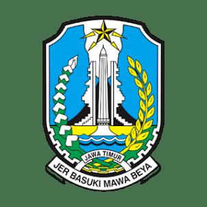 Logo Prov Jatim PNG Vector CDR-desaintasik.com