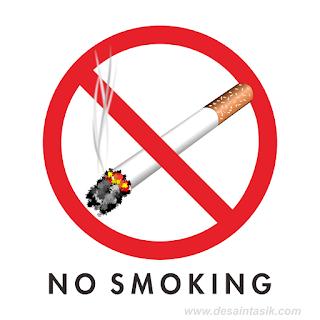 gambar-no-smoking-dilarang-merokok-desaintasik.com