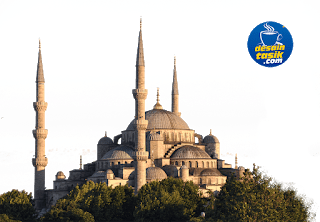 Mosque, Masjid Vector, PSD, PNG, HD Free Download