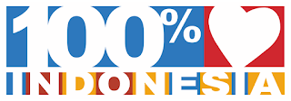 100-persen-Indonesia-desaintasik