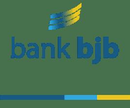 DesainTasik-Logo-Bank-BJB-Vector-CDR-PNG-HD-Warna-dan-Hitam-Putih-Free-Download