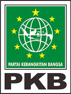 Logo PKB Warna PNG HD
