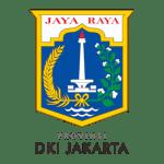 Logo DKI Jakarta Warna