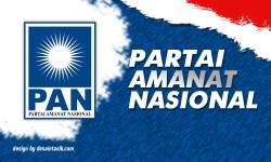 logo pan vektor