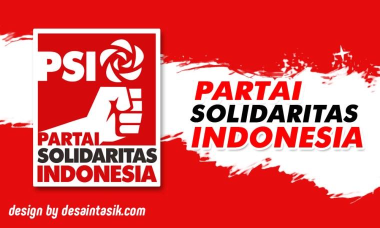 Partai PSI
