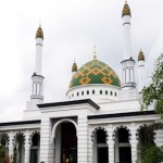 Lokasi-Gedung-masjid-aisyah-1