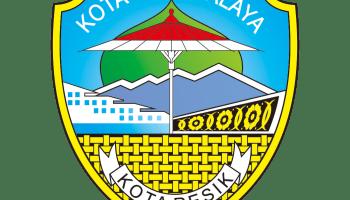 logo-kota-tasikmalaya