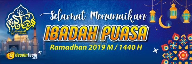 desaintasik.com-contoh-desain-banner-puasa-ramadhan-1440h-2019m