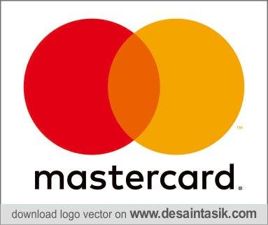 logo-mastercard-terbaru-vector[desaintasik]