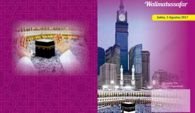 desaintasik-Contoh-Undangan-Berangkat-Haji-dan-Umroh-cover