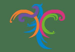 Logo Wonderful Indonesia 2019 Png Logo Keren