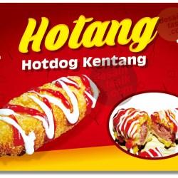 desaintasik-contoh desain banner spanduk hotang