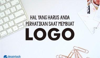 desaintasik.com-hal-yang-harus-diperhatikan-saat-membuat-logo
