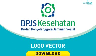 download-logo-bpjs-kesehatan-vector-cdr-png-jpg-desaintasik