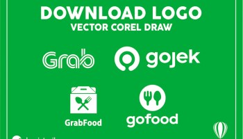 logo gojek liga 1 indonesia vector cdr png hd high res free download desaintasik com logo gojek liga 1 indonesia vector cdr