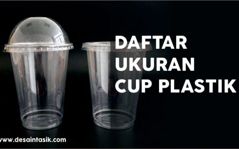 daftar-ukuran-cup-plastik-desaintasik