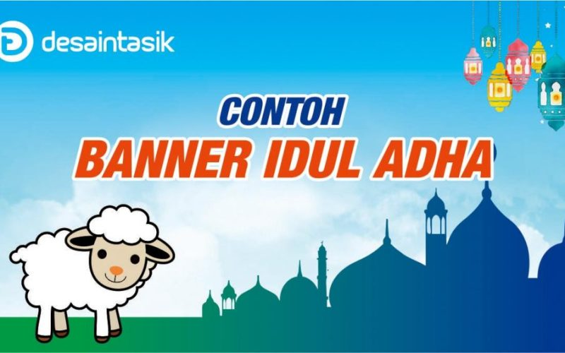 banner-idul-adha-desaintasik-1