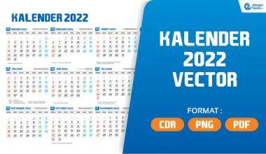 DOWNLOAD-KALENDER-2022-VECTOR-CDR-PDF-DESAINTASIK