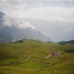 Panoramica_senza-titolo9