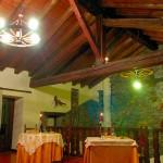 Restaurant-Galerie