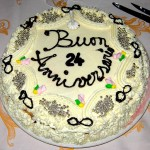 Pie-aniversario-con-crema