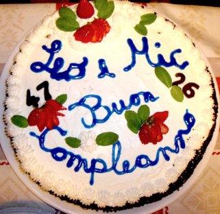torta-buon-compleanno