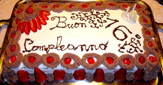 torta-compleanno-16anni