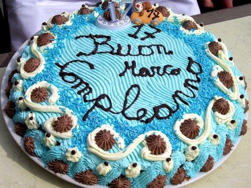 torta-compleanno-azzurra