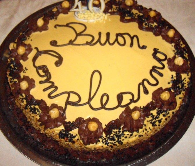 torta-compleanno-cioccolato-e-crema-di-nocciole