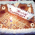 Birthday-cake-square