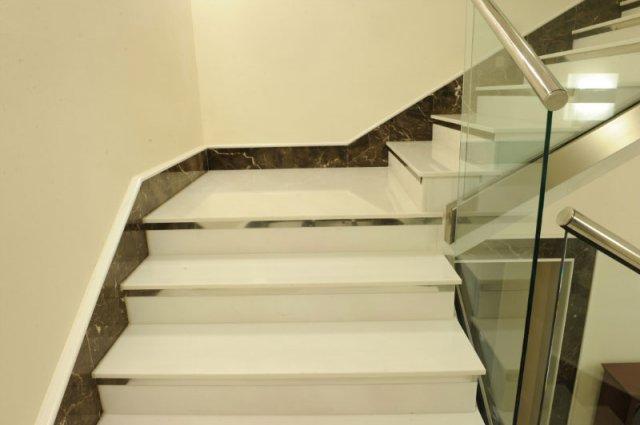 Malta Stairs Malta Staircase Marble Staircases Malta
