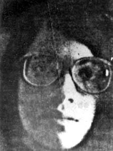 Toni Agatina Motta