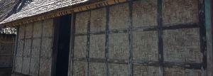 Wisata atau Tour Desa Penglipuran Bangli Bali Homepage