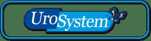 urosystem