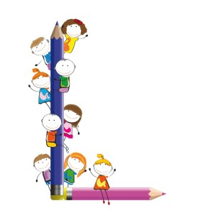 Educación emocional: porque lo me gustaría es darte herramientas para vivir esta vida... feliz