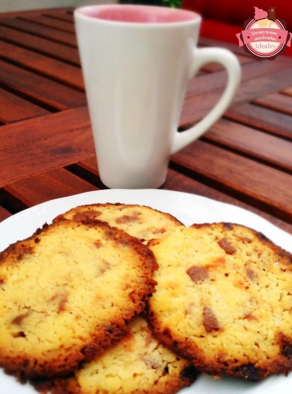 cookies-doblechoc