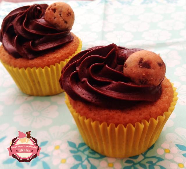 cupcakeschocoygalleta_1