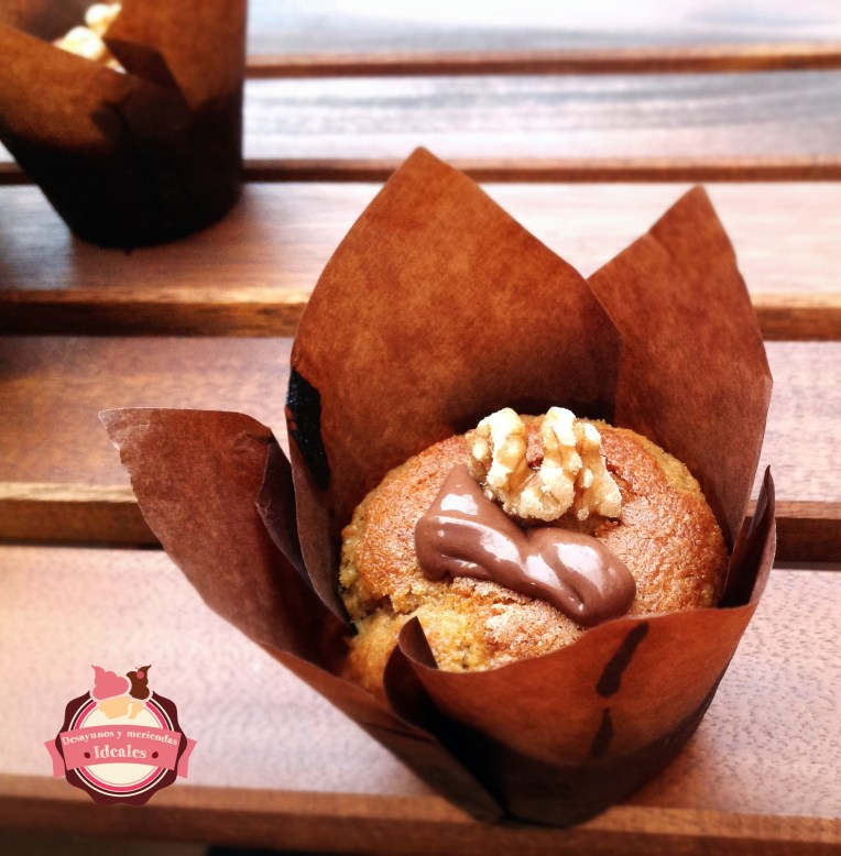 muffin-nutella-y-nueces-2