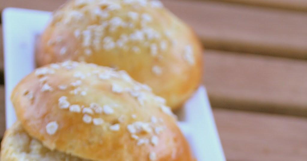 casserole boulanger