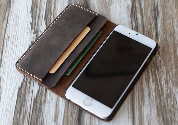 coque iphone adidas