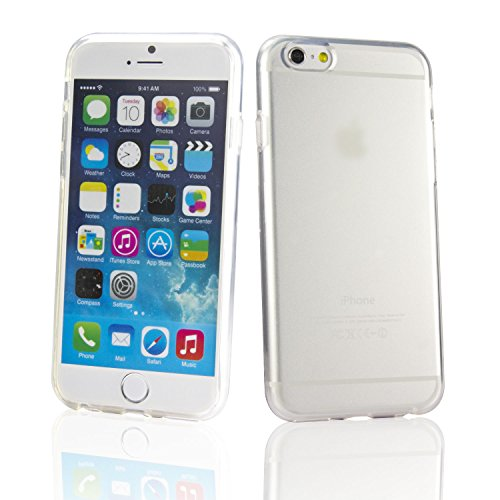 coque iphone amazon 5s