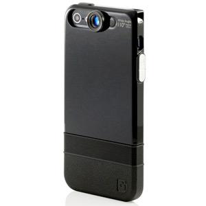 coque iphone fine