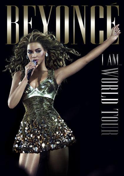 livre audio download