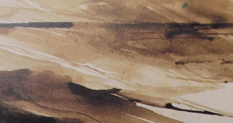 livre audio dune