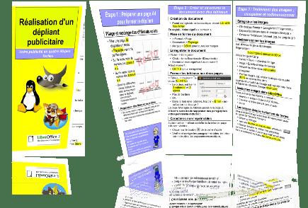 livre audio en francais